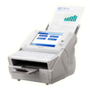 ScanSnap FI-61010NS