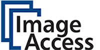 Software ImageAccess