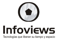 Software Infoviews